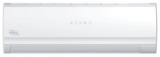 Сплит-система Oasis CL-9 цена и фото
