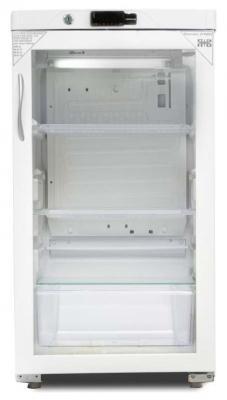 Холодильник Саратов 505-02 белый