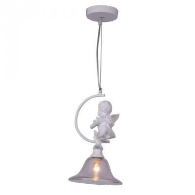 Подвесной светильник Arte Lamp Amur A4288SP-1WH полотенцесушитель milardo amur amusm10m49