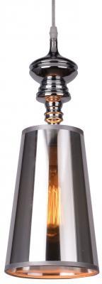 Подвесной светильник Arte Lamp Anna Maria A4280SP-1CC