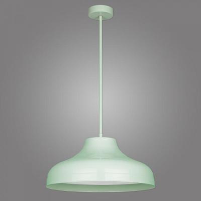 Подвесной светильник Kemar Niti N/GN fit 4401