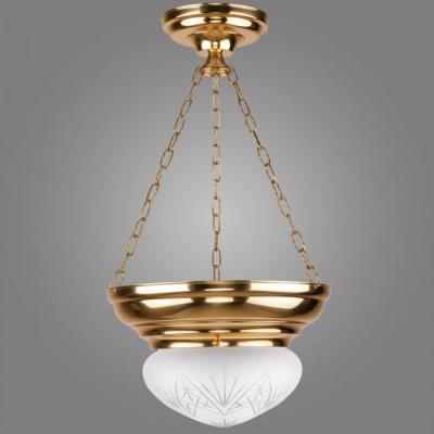 Подвесной светильник Kemar Ouro OPW60