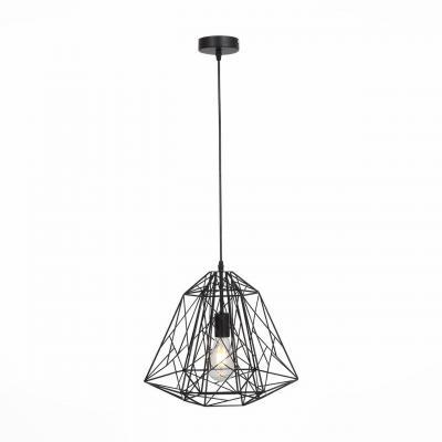 Купить Подвесной светильник ST Luce Strano SL264.403.01