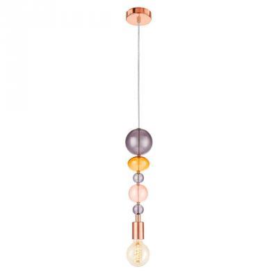 Подвесной светильник Eglo Avoltri 1 49777 подвесной светильник eglo avoltri 1 49778