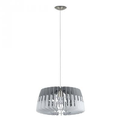 Купить Подвесной светильник Eglo Artana 32826