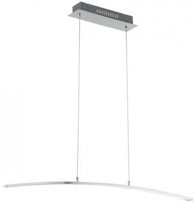 Подвесной светодиодный светильник Eglo Flagranera 97064 подвесной светильник eglo vintage 49245