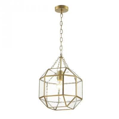Подвесной светильник Favourite Quadratum 1948-1P светильник подвесной favourite 1192 3p