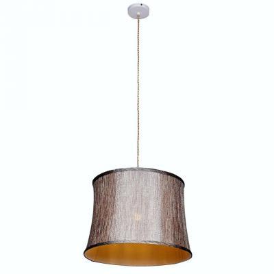 Подвесной светильник Lucia Tucci Lotte 211.1