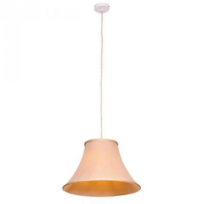 Подвесной светильник Lucia Tucci Lotte 212.1