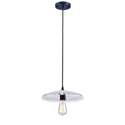 Подвесной светильник Lucia Tucci Ashanti 1258.1