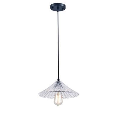 Подвесной светильник Lucia Tucci Ashanti 1259.1
