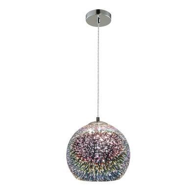 все цены на Подвесной светильник Fametto Galassia DLC-G432-1008 онлайн