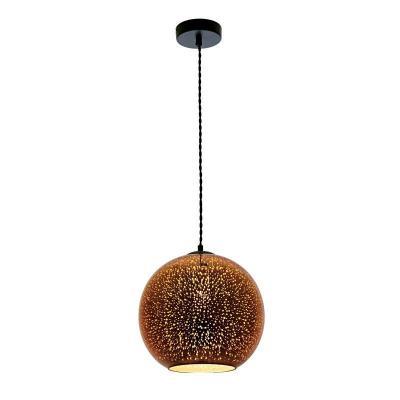 все цены на Подвесной светильник Fametto Galassia DLC-G433-1006 онлайн