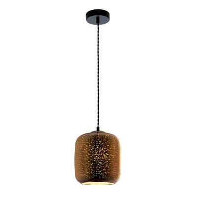 все цены на Подвесной светильник Fametto Galassia DLC-G443-1006 онлайн