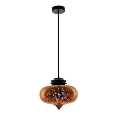 все цены на Подвесной светильник Fametto Galassia DLC-G444-1006 онлайн