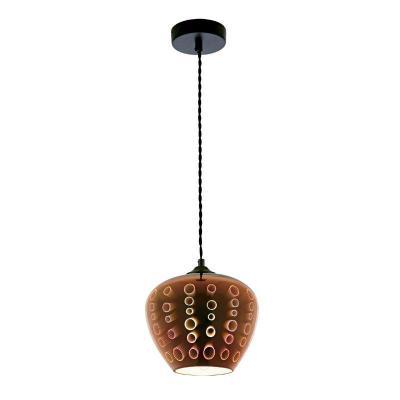 все цены на Подвесной светильник Fametto Galassia DLC-G448-1006 онлайн