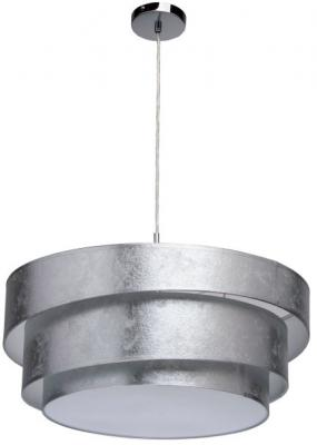 Подвесной светильник MW-Light Нора 454011103 подвесной светильник mw light нора 454011003
