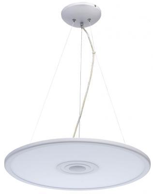 Подвесной светодиодный светильник MW-Light Норден 660012601 подвесной светильник mw light норден 660012601