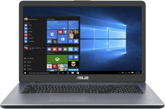 Ноутбук ASUS 90NB0EY2-M02380 ноутбук asus f450ld f450ld4200 554bsfd2x10