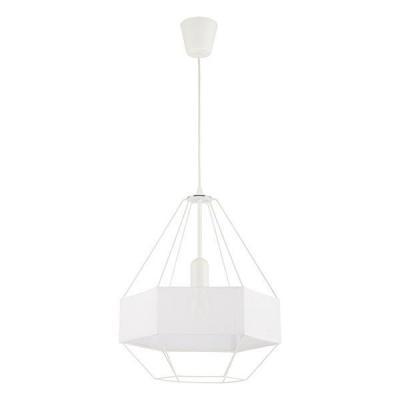 Подвесной светильник TK Lighting 1526 Cristal White 1 подвесной светильник tk lighting 1526 cristal white 1