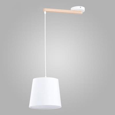 Подвесной светильник TK Lighting 1278 Balance