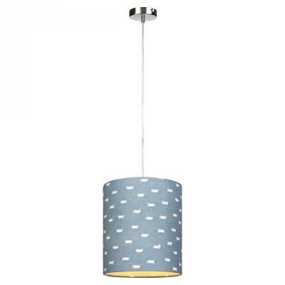 Подвесной светильник Lussole Lgo LSP-9978