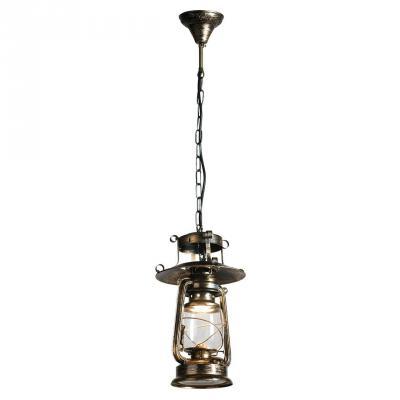 Подвеcной светильник Lussole Loft LSP-9518 подвеcной светильник lussole loft lussole loft 1262081