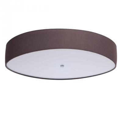 Потоло��ный светодиодный светильник MW-Light Дафна 2 453011601 подвесной светильник mw light дафна 453010906