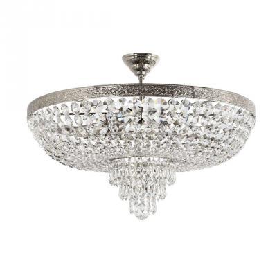 Купить Потолочный светильник Arti Lampadari Santa E 1.2.60.600 N
