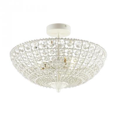 Потолочный светильник светильник Favourite Splendor 1945-3U favourite спот favourite arabian drim 1797 3u