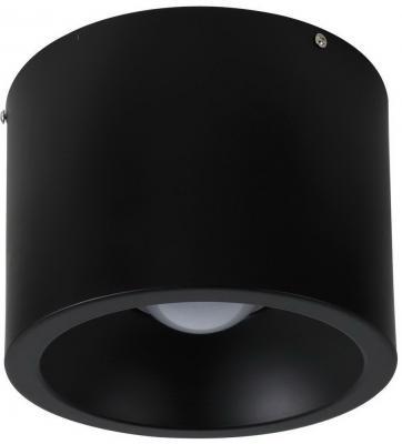 Потолочный светодиодный светильник Favourite Reflector 1994-1C потолочный светодиодный светильник favourite 1994 1c