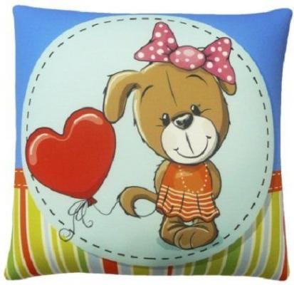 Антистрессовая подушка Гучи оранжевый кот подушка игрушка антистресс кот спортсмен