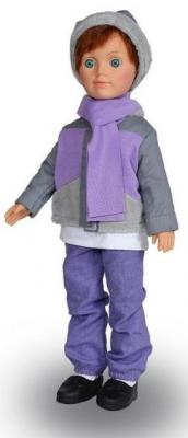 Кукла Александр Весна 1