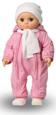 Купить Кукла Пупс Весна 15, ВЕСНА, пластик, текстиль, Куклы фабрики Весна