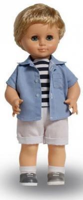 Кукла ВЕСНА Мальчик В3088 кукла весна мальчик 43 см в3147