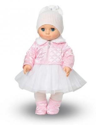 Купить Пупс ВЕСНА Пупс, пластик, текстиль, Куклы фабрики Весна
