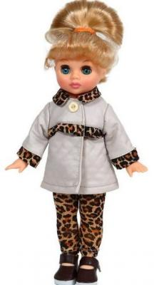 Кукла ВЕСНА Эля 30.5 см В904 кукла весна эля в1965