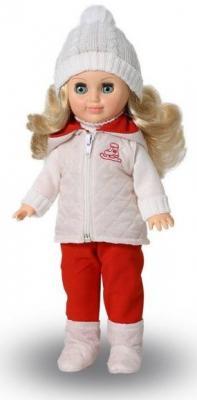 Кукла Иринка Весна 10 кукла весна 35 см