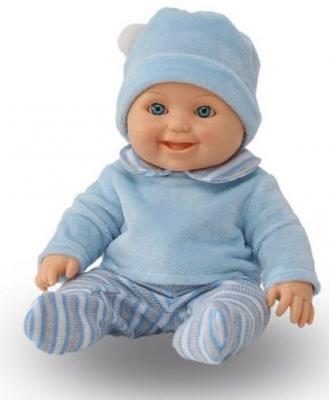 Купить Пупс ВЕСНА Пупс Малыш 30 см В3019, пластик, текстиль, Куклы фабрики Весна