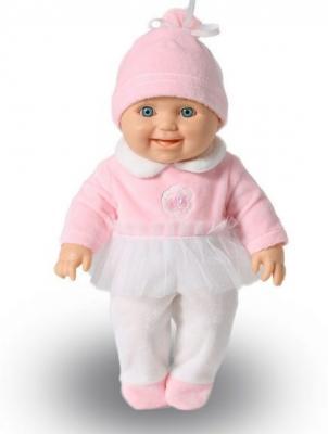 Кукла ВЕСНА Малышка В2967 кукла весна малышка в2967