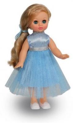 Кукла ВЕСНА Эля 30.5 см В2870 кукла весна мальчик 43 см в3147