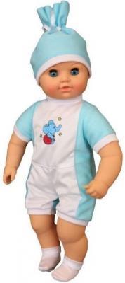 Кукла ВЕСНА Саша 40 см В2795 кукла весна саша 3 42 см мягкая в2795
