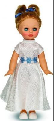 Кукла ВЕСНА Эля 30.5 см В1963 кукла весна эля в1965