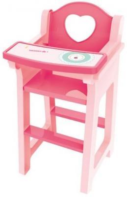 Стульчик для кукол Наша Игрушка Стульчик 71002