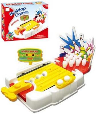 Планшет для магнитов Наша Игрушка боулинг Боулинг Y4024085 игрушка