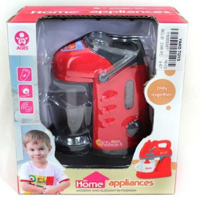 Термопот Наша Игрушка Термопот Y3063387 игрушка bauer спецназ 285