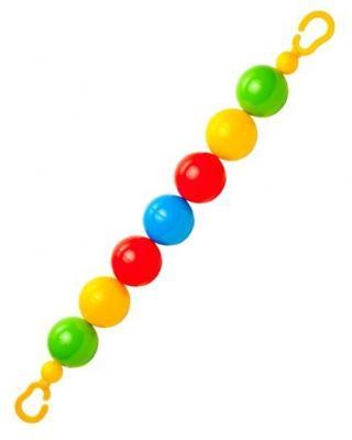 Подвеска Набор шариков