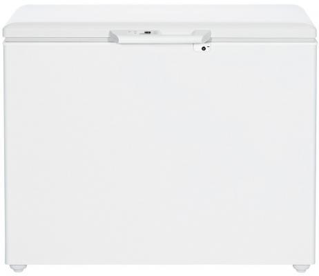 Морозильный ларь Liebherr GTP 4656-21 001 белый морозильный ларь whirlpool whm 3111 белый