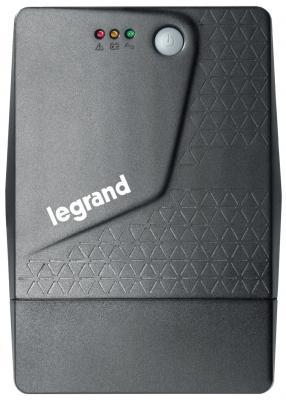Картинка для ИБП Legrand Keor SPX 2000 ВА IEC C13 1200Вт 2000ВА черный 310324
