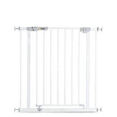 Защитный барьер для кровати Hauck Autoclose`n Stop (white) hauck citi